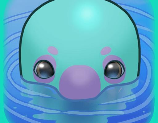 Professor Lupo: Ocean для Андроид скачать бесплатно