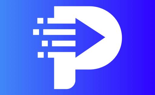 Programming Hub для Андроид скачать бесплатно