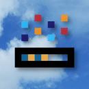 Progressbar95 для Андроид скачать бесплатно