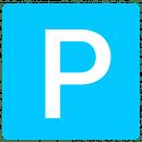 Prop Hunt Portable для Андроид скачать бесплатно
