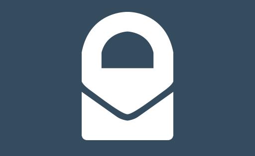 ProtonMail для Андроид скачать бесплатно