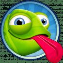 Pull my tongue для Андроид скачать бесплатно