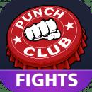Punch Club для Андроид скачать бесплатно
