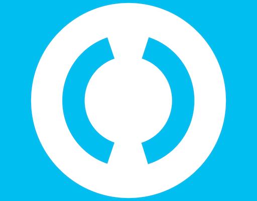 Pyracubes для Андроид скачать бесплатно