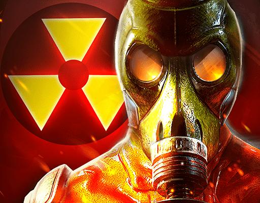 Radiation City для Андроид скачать бесплатно
