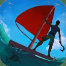 Raft Survival Simulator для Андроид скачать бесплатно