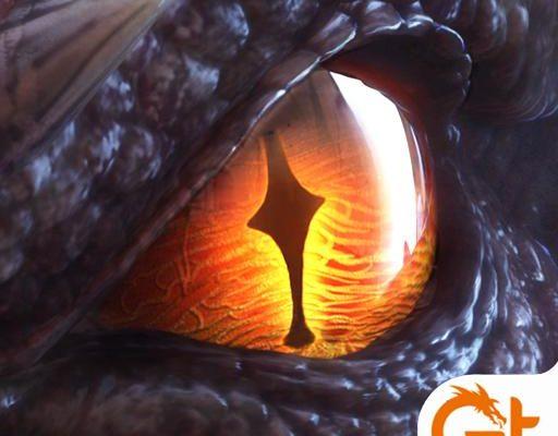Rangers of Oblivion для Андроид скачать бесплатно