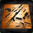 Разборка оружия 3D для Андроид скачать бесплатно