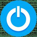 RebootManager для Андроид скачать бесплатно