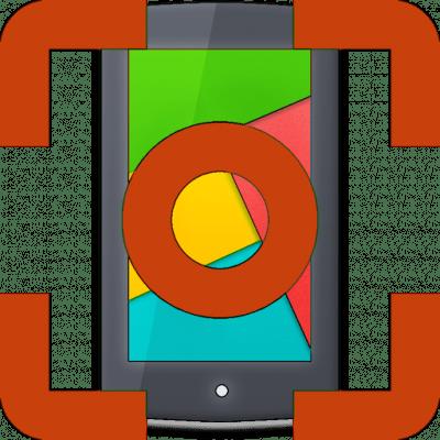 RecMe Free Screen Recorder для Андроид скачать бесплатно