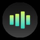 Регулятор громкости + для Андроид скачать бесплатно