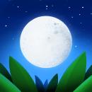 Relax Melodies Premium для Андроид скачать бесплатно