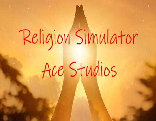 Religion Simulator для Андроид скачать бесплатно