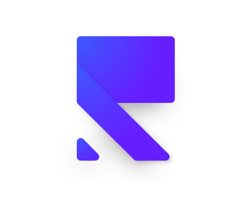 Retro Music Player для Андроид скачать бесплатно