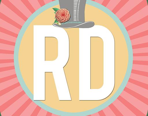 Rhonna Designs для Андроид скачать бесплатно