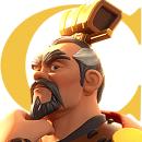 Rise of Kingdoms: Lost Crusade для Андроид скачать бесплатно