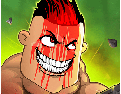 Rogue Buddies 2 для Андроид скачать бесплатно