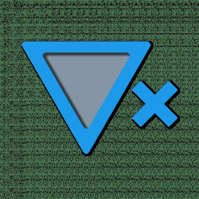 Rotation Manager для Андроид скачать бесплатно