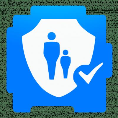 Safe Browser Parental Control для Андроид скачать бесплатно
