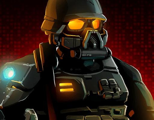 SAS: Zombie Assault 4 для Андроид скачать бесплатно