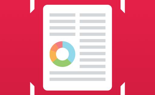 Scanbot PDF Scanner для Андроид скачать бесплатно
