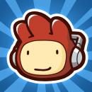 Scribblenauts Remix для Андроид скачать бесплатно