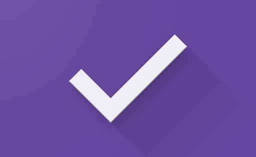 SeriesGuide для Андроид скачать бесплатно