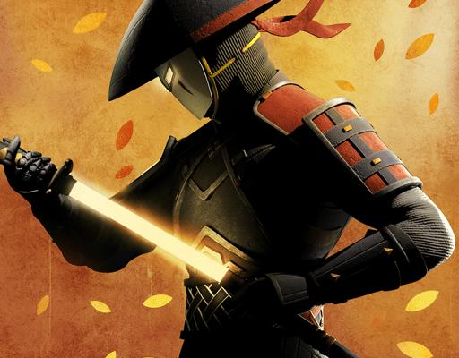 Shadow Fight 3 для Андроид скачать бесплатно