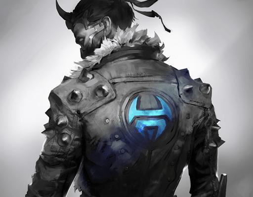 Shadow Fight Arena для Андроид скачать бесплатно
