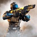Shadowgun Legends для Андроид скачать бесплатно