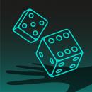 Shadowrun: Dragonfall DC для Андроид скачать бесплатно