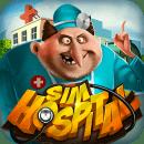 Sim Hospital для Андроид скачать бесплатно