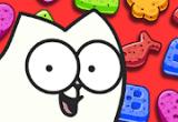 Simons Cat скачать для Андроид