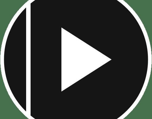 Simple Audiobook Player для Андроид скачать бесплатно