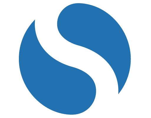 Simplenote для Андроид скачать бесплатно