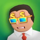 Симулятор бизнесмена 3 для Андроид скачать бесплатно