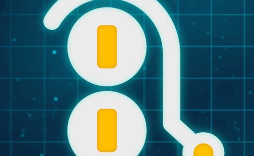SiNKR 2 для Андроид скачать бесплатно