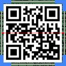 Сканер QR и штрих кодов для Андроид скачать бесплатно