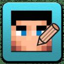 Skin Editor for Minecraft для Андроид скачать бесплатно