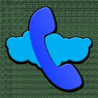 Sky Dialer для Skype для Андроид скачать бесплатно