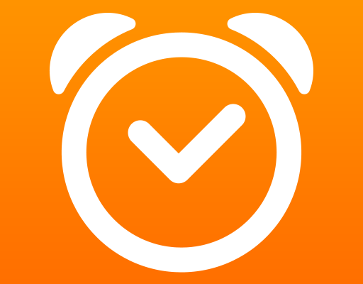 Sleep Cycle для Андроид скачать бесплатно