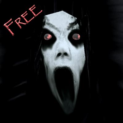 Slendrina The Cellar для Андроид скачать бесплатно