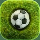 Slide Soccer для Андроид скачать бесплатно