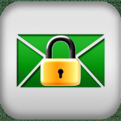 SMS Lock / Пароль на смс-ки для Андроид скачать бесплатно