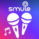Smule (Приложение Для Пения) для Андроид скачать бесплатно