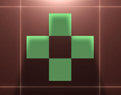 Snake Rewind для Андроид скачать бесплатно