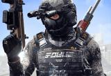 Sniper strike: Special ops для Андроид скачать бесплатно