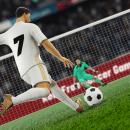 Soccer Super Star для Андроид скачать бесплатно