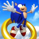 Sonic Jump Fever для Андроид скачать бесплатно