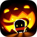Soul Knight для Андроид скачать бесплатно